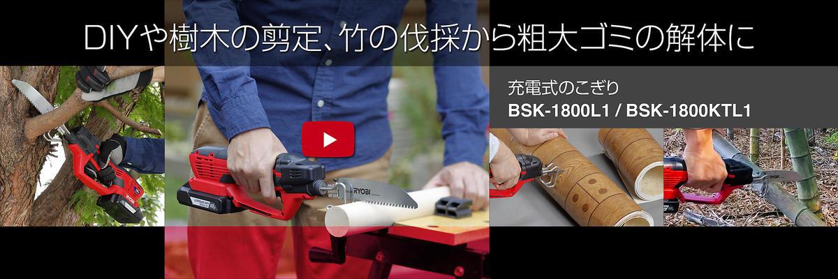 BSK-1800