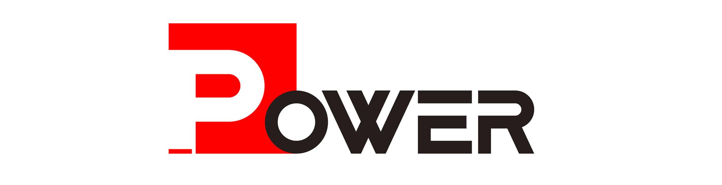 POWERロゴ.jpg